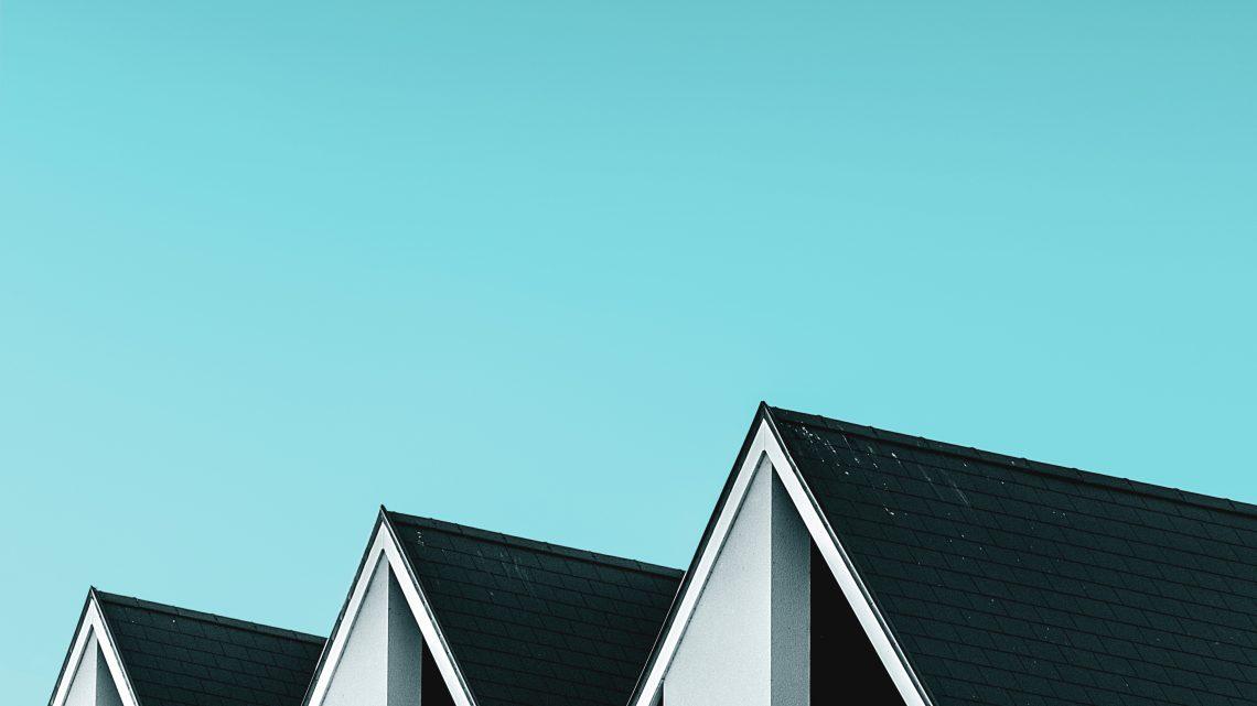 Extra aflossen op hypotheek: wanneer is het handig?