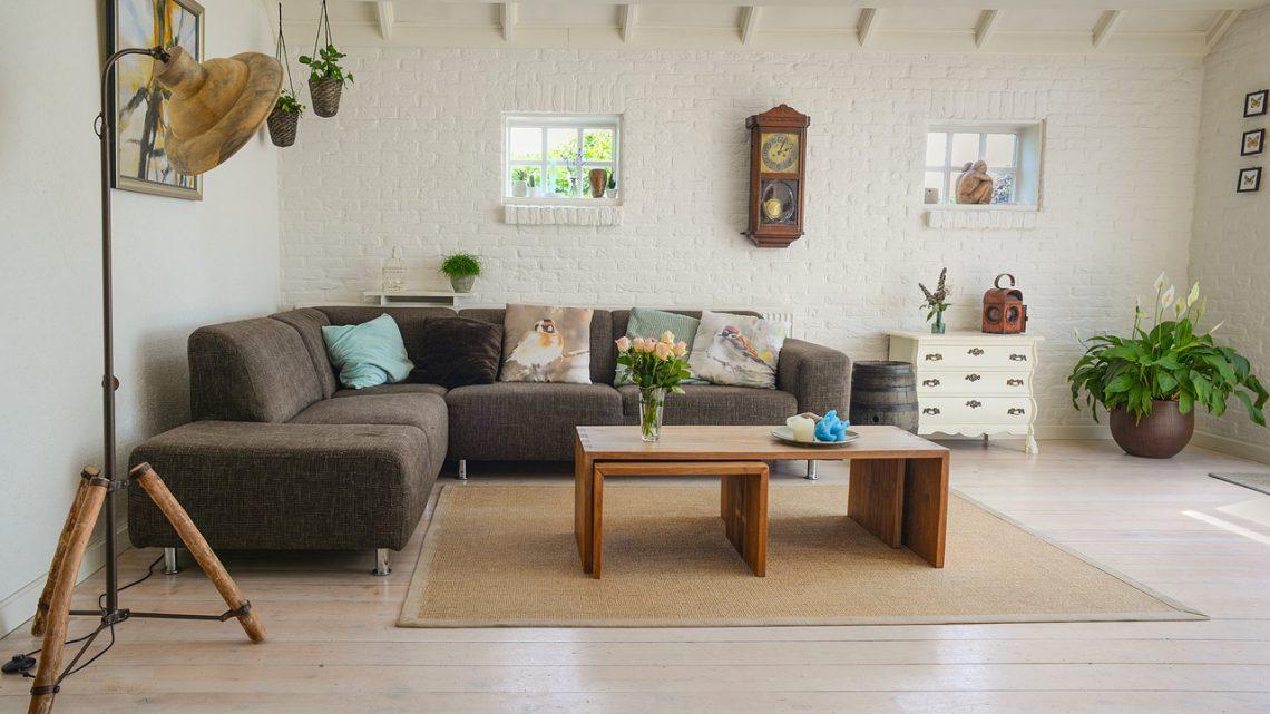 Shop je nieuwe woondesign online!